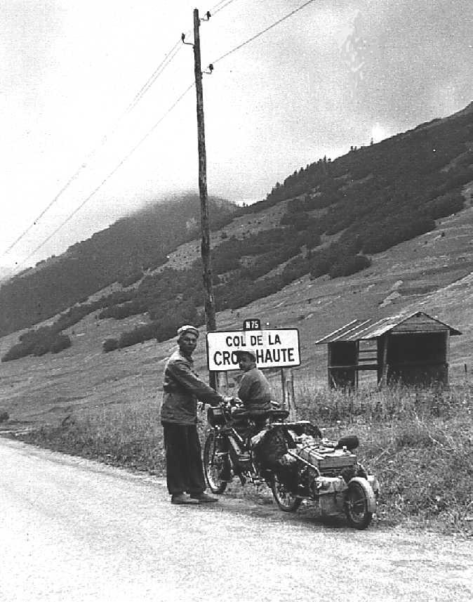 A la montagne for Distri center la montagne