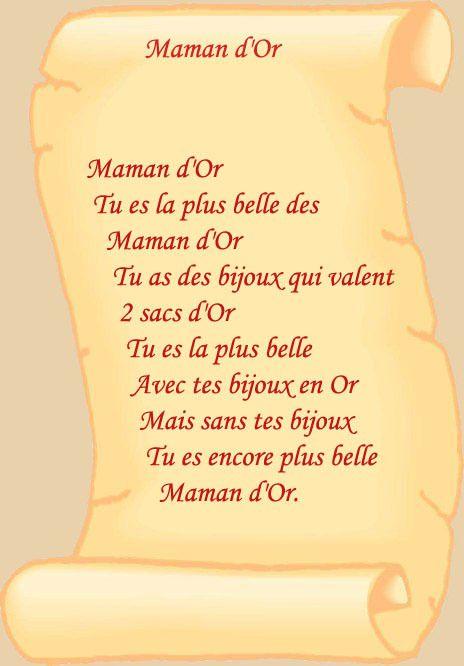ra75jc8q dans Textes / Poemes